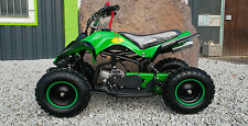 Kinderquad 6 Zoll, Quad ATV Miniquad Kinder pocketbike dirt bike pocketquad 49