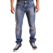 Jeans Frankie Morello 26986IT -50%