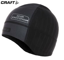 CRAFT SOTTOCASCO ACTIVE EXTREME 2.0 WS HAT GORE WINDSTOPPER