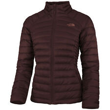 The North Face Donne Tonnerro Full Zip Jacket Donna Giacca Per Esterno T92UAMHBM