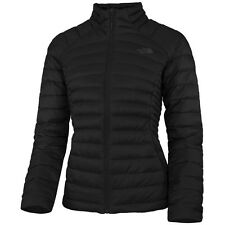 The North Face Donne Tonnerro Full Zip Jacket Donna Giacca Per Esterno T92UAMJK3