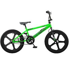 20 Pollici BMX Rooster Big Daddy Skyway EDIZIONE SPECIALE Mag Ruote