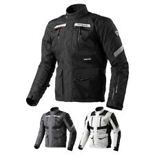 REV'IT REVIT NEPTUNE GTX Veste moto