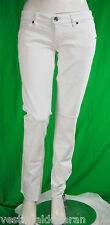 Jeans Donna Pantaloni MET Made in Italy Regular Fit Trousers C565 Tg 27 e 31