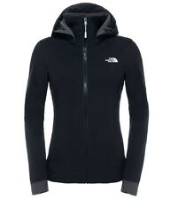 The North Face Motili Giacche soft shell