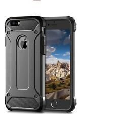 Case Cover For iPhone 5s 6 6s Plus Shockproof Rugged Hybrid Protective