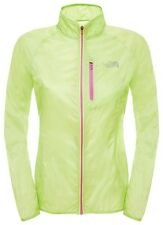 The North Face Nsr Wind Jacket Giacche soft shell