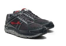 Brooks Addiction 12 Mens Running Shoe (2E) (095) + Free AUS Delivery!