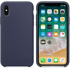 New iPhone 7 Plus Case Shockproof Silicone Matte Case TPU Soft Cover Skin UK