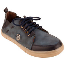 FBT Men's 13340 Blue Casual Shoes