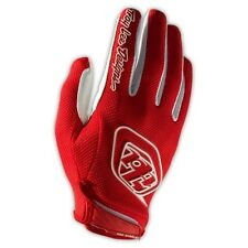 Troy Lee Designs Youth Air Glove Guanti lunghi