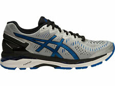 Asics Gel Kayano 23 Mens Running Shoe (4E) (9345) + Free AUS Delivery!