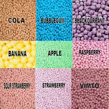 # Millions Sweets 100g CHEAPEST HERE All Flavors #