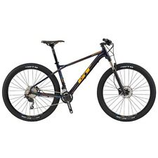 Gt Bicycles Zaskar Al Sport Woman 27.5 Biciclette mountain bike