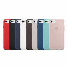 """Premium High Quality Silicon  Case Cover for Apple iPhone 7 size 4.7"""""""