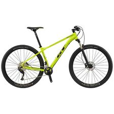 Gt Bicycles Zaskar Al Elite 29 Biciclette mountain bike