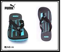 New Puma Japs Black Unisex Flip Flops - 18875202 - MRP 499 Rs @ Best Price.!