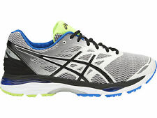 Asics Neuf Hommes Patriot 6 6 Chaussure De Course T3G0N 0190 Course Tout Neuf c1a420b - alleyblooz.info