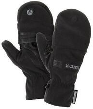 Marmot Windstopper Convertible Gloves Guantes