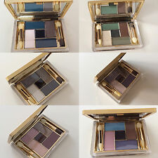 Estee Lauder Pure Color Five Color Eyeshadow Palette NEU/OVP