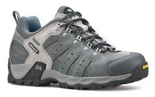 Dolomite Sparrow Low Goretex Walking