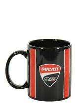 Neuf Official Ducati Corse Tasse - 16 56005