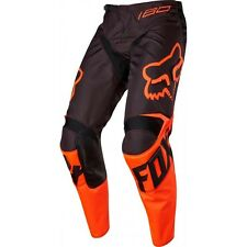 PANTALONE CROSS FOX 180 KTM