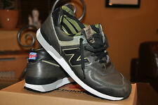 New Balance Mens Billy Edgar Trainer 576 Size UK9.5 Cost £165 Start £0.99p