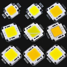 High Power Pur / Warm White-LED-Lampe SMD-Chip-Glühlampe 10W 20W 30W ElR8