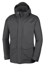 Columbia Burney Interchange Chaquetas casual