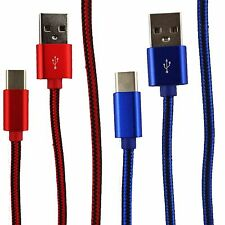 Ldnio USB Type C 1M Charging Cable Suitable For Weimei We Plus