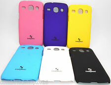 PREMIUM IMPORTED HARD BACK COVER CASE FOR SAMSUNG GALAXY CORE, I8262