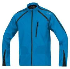 Gore Running Jacket X Running Windstopper Active Shell Giacche antivento