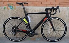 WILIER CENTO10AIR-MAVIC COSMIC ELITE