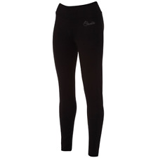 Dare2b Womens Loveline III Thermal Leggings