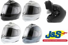 HJC RPHA MAX EVO AVANT BASCULABLE CASQUE MOTO MODULABLE TOURING COUVERCLE