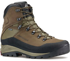 Dolomite Condor Cross Nbk Goretex Walking