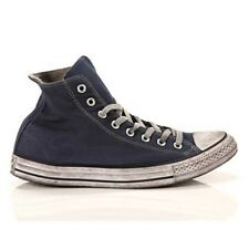 SCARPE CONVERSE CT AS HI CANVAS EDIZIONE LIMITATA BLU P/E 2017 156890C