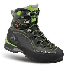 Garmont Tower Lx Goretex Montagna