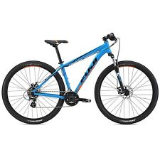 29 Pollici Fuji Nevada 5.0 LTD Mountainbike MTB Hardtail Bici