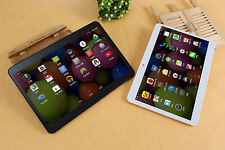 "10"" android tablet dual sim 3g wifi bluetooth octa core MT6952 ips hd QAUD CORE"
