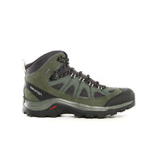 SALOMON AUTHENTIC LTR GTX SCARPONI TREKKING UOMO 390409