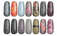 OPI 100% Pure Nail Lacquer Apps FROM £1.50 (choose your design) RRP £13