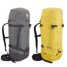 Black Diamond Speed 30 Backpack