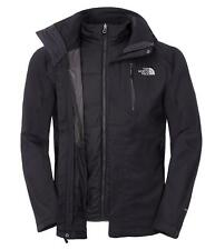 The North Face Zenith Triclimate Giacche isolata staccabile