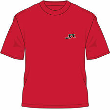 New Official Jonathan Rea Red T-Shirt