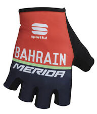 MERIDA GUANTI RACE TEAM BAHRAIN MERIDA
