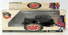 Solido Diecast 6116 - Packard HQ - US Army