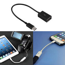 usb-c-usb-3-1-type-c-male-to-usb-3-0-female-otg-data-cable-connector