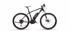 E-Bike Lombardo SESTRIERE ACTIVE Evolution 275
